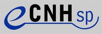 E-CNH