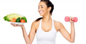 Exercicios e Dietas para Emagrecer