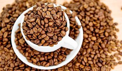 Como a cafeína atua no organismo