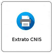 Extrato CNIS