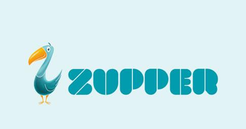 Zupper é confiável