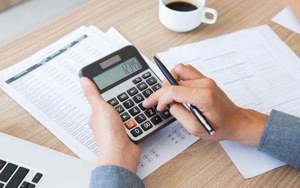 Cálculo da aposentadoria proporcional