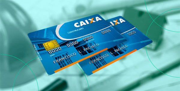 Cartão Construcard: como fazer o seu?