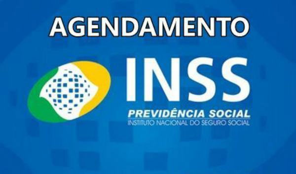 Como fazer agendamento INSS 2020