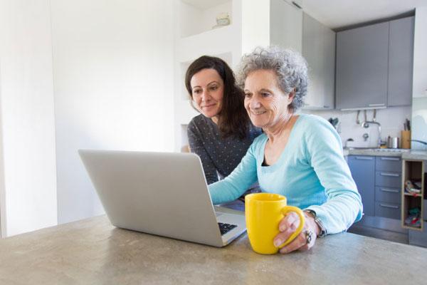 Consulta status de aposentadoria online