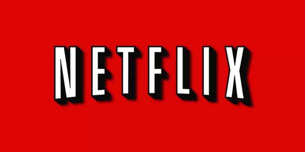 Posso retornar a Netflix depois de cancelar a conta