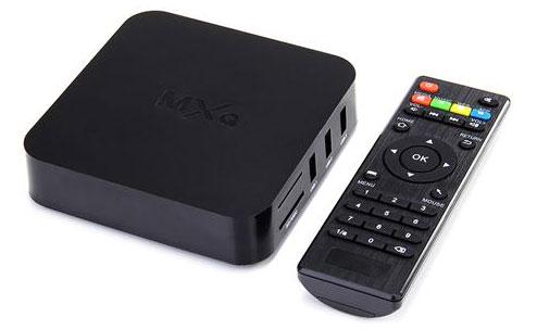 Dicas para comprar uma TV Box