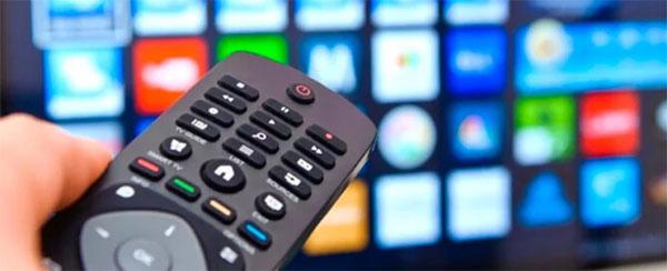 TV Box: como funciona