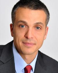 Pedro Coutto