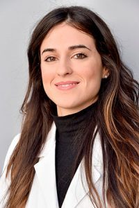 Adriana Siqueira