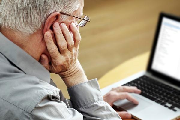 Carta de Concessão de aposentadoria