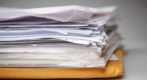 Veja como consultar processo trabalhista pelo CPF