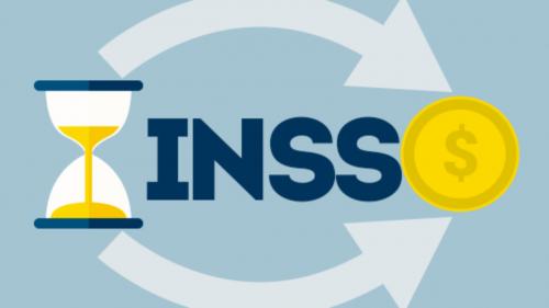 Como consultar seu benefício do INSS