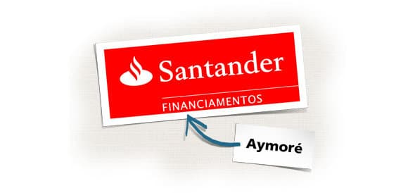 Aymoré Financiamentos
